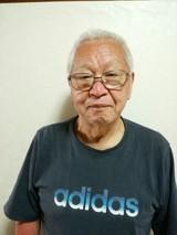 帯状疱疹で悩む谷川豊行様 (自営業・72歳の男性)